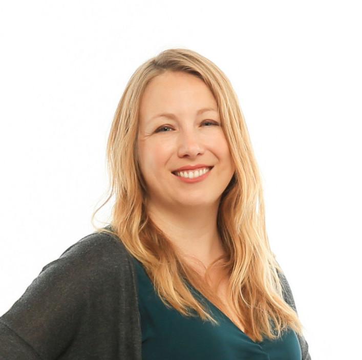 Jessica Gliddon