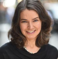 Anne-Christine Strugnell