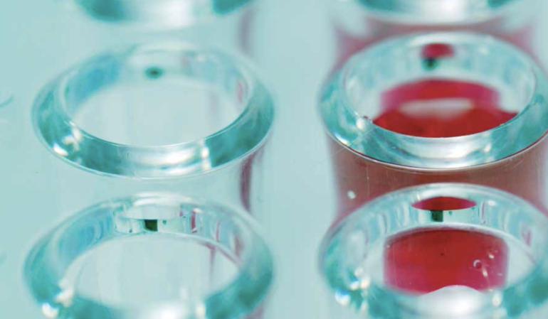 Medical Biomarkers